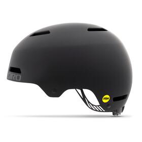 Giro Dime FS MIPS Helmet Youth Matte Black